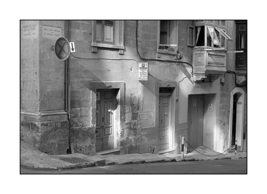 valleta-street