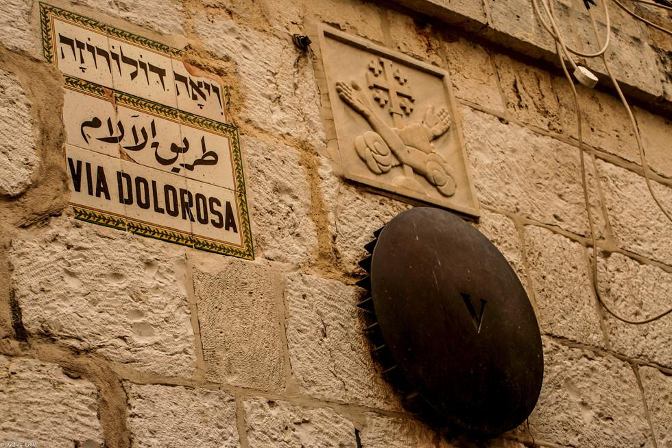 Jerusalem 201.jpg
