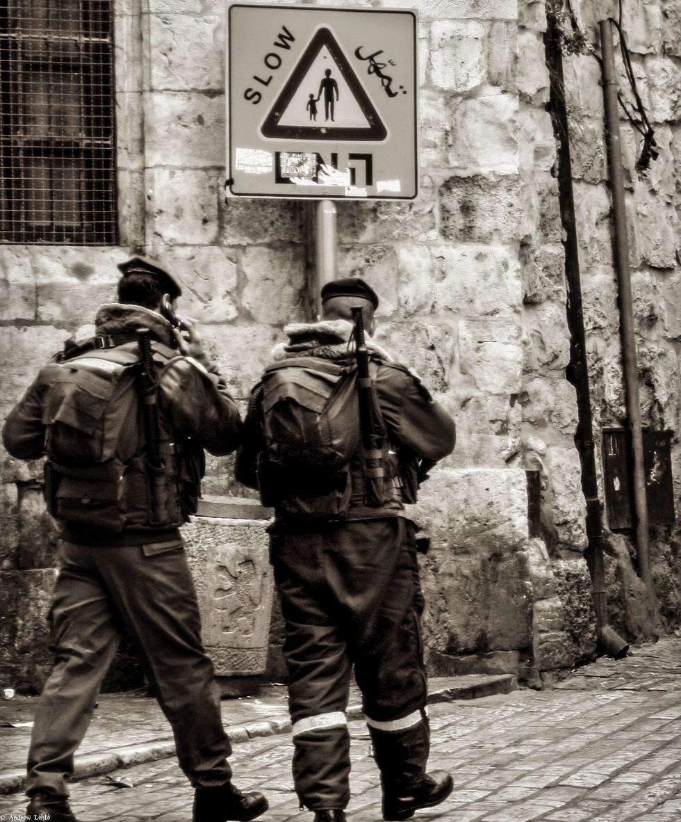 Jerusalem 186.jpg