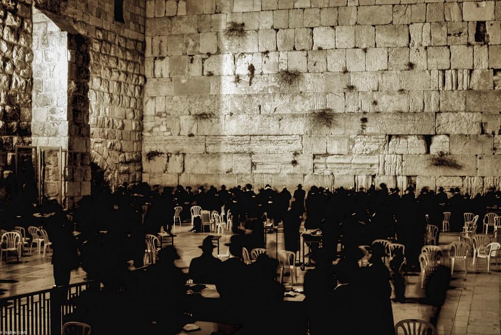Jerusalem 155.jpg