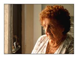 Miriam Weissman