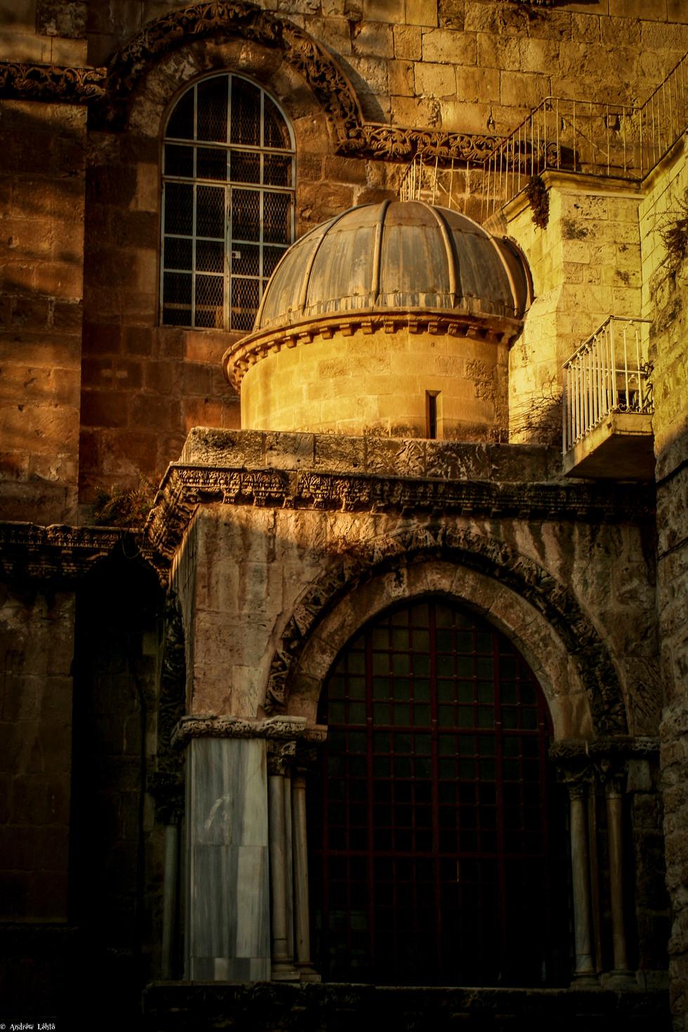 Jerusalem 295.jpg