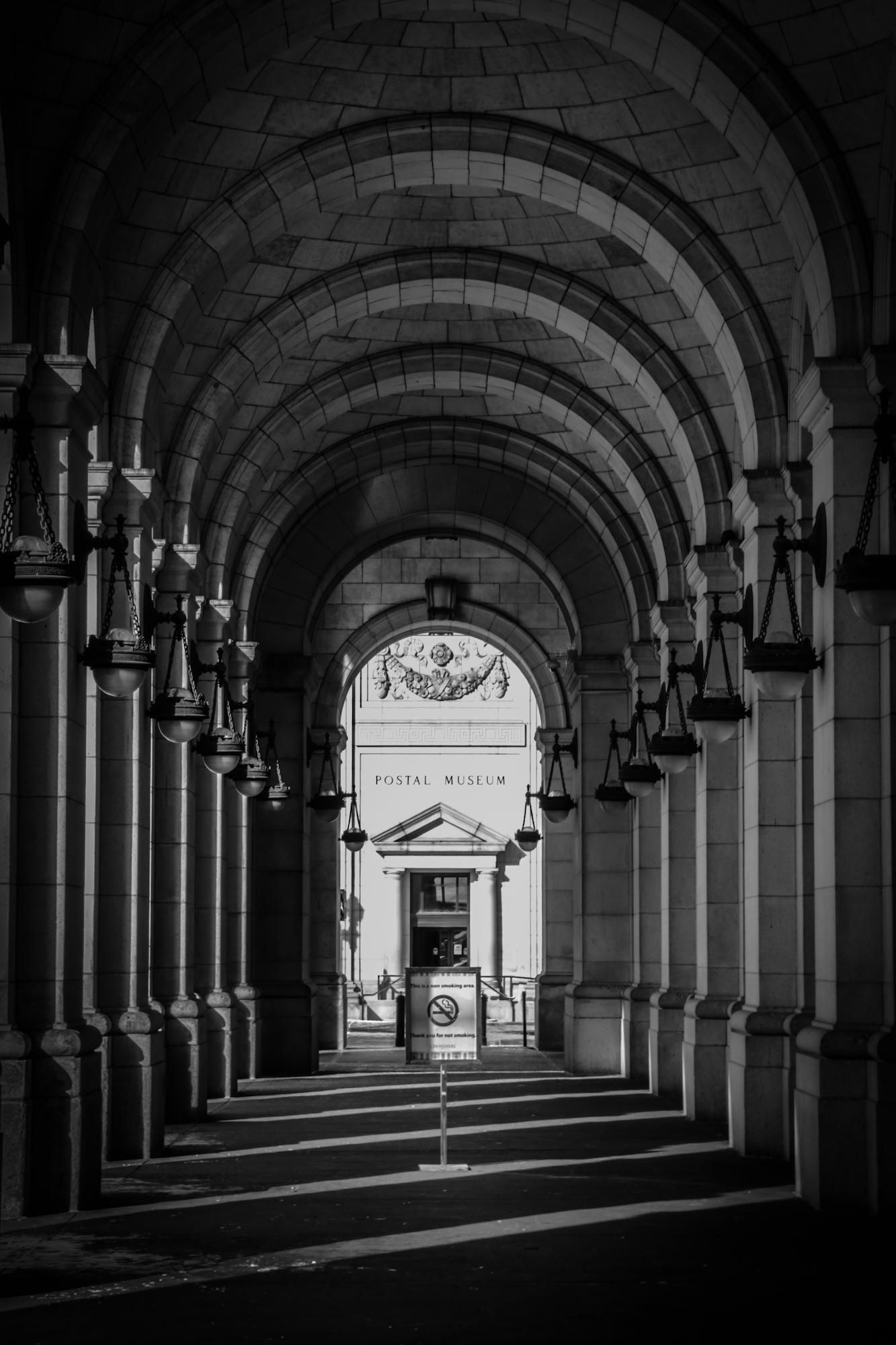 The Capital_ Washington D.jpgC