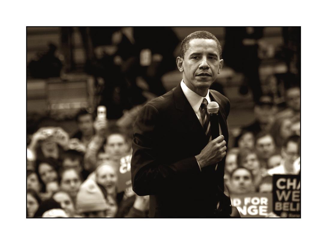 Obama-025sepia