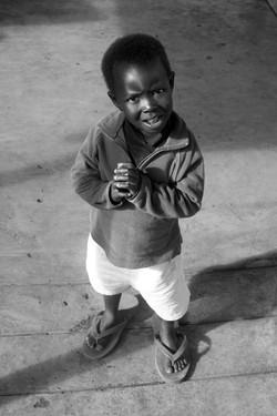 Meru, Kenya