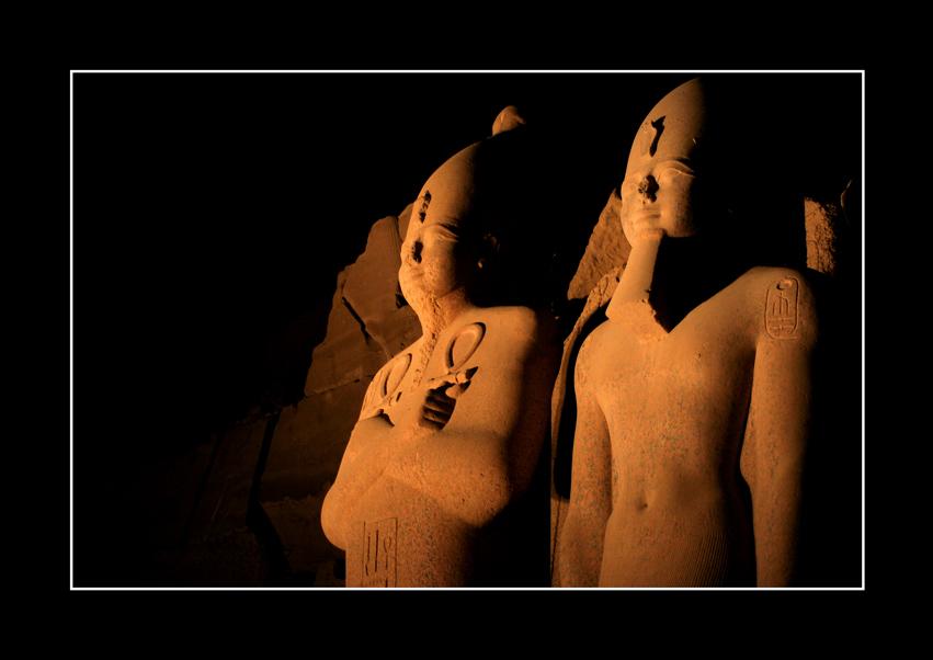 Karnak-3