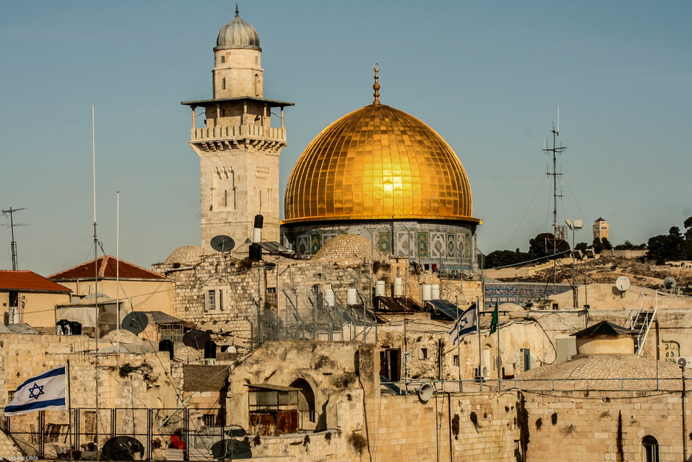 Jerusalem 410.jpg