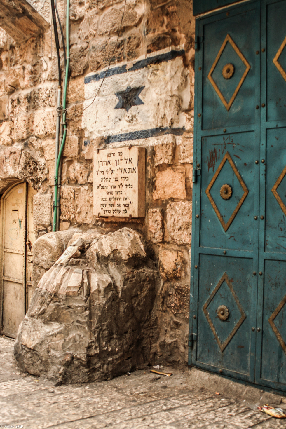 Jerusalem 215.jpg