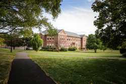 George School