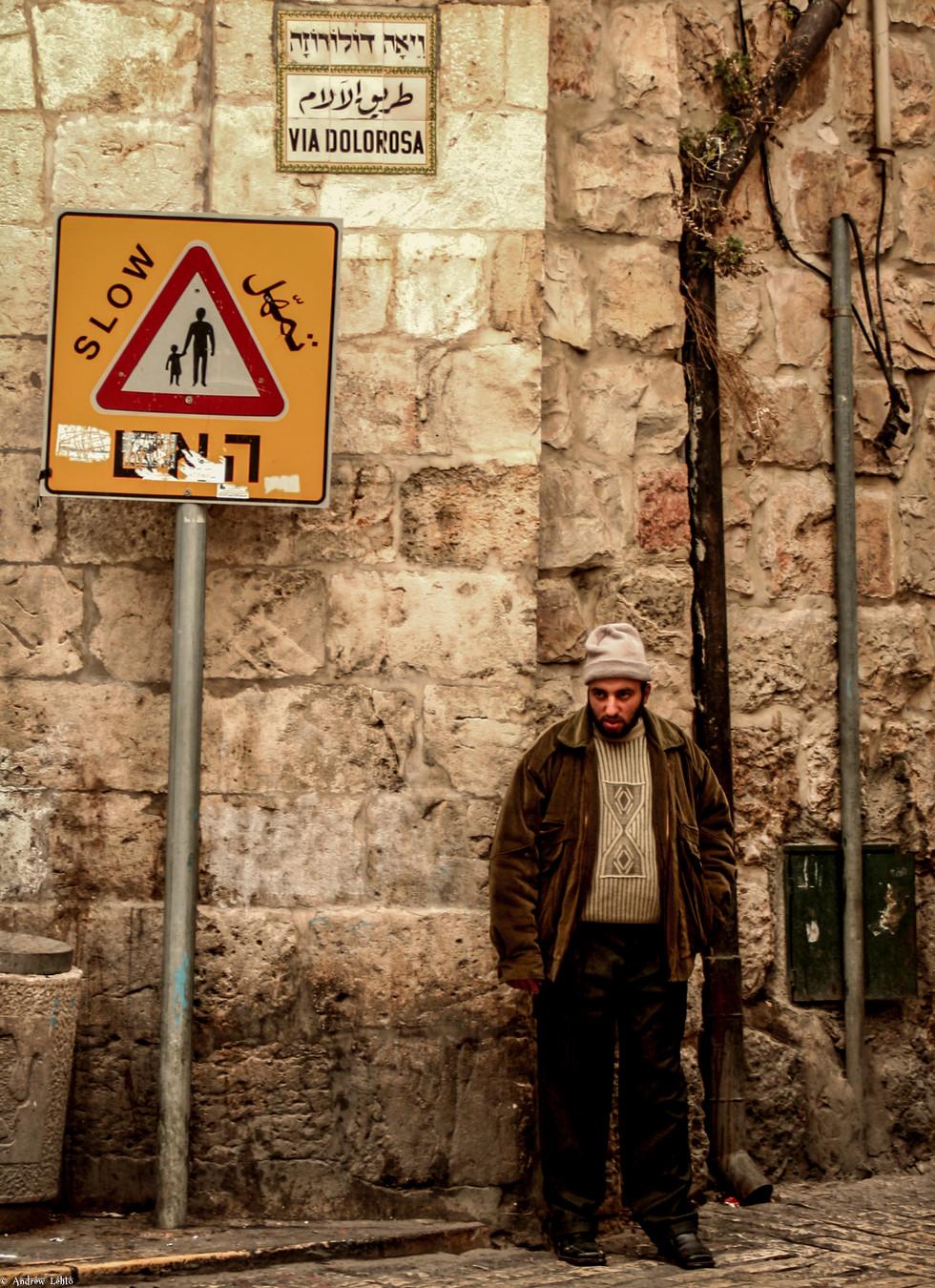 Jerusalem 182.jpg