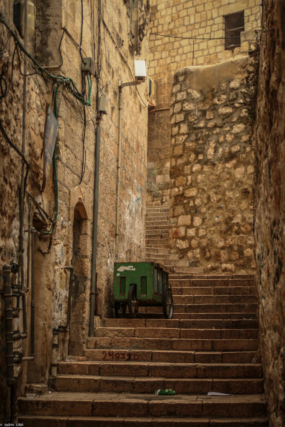 Jerusalem 177.jpg