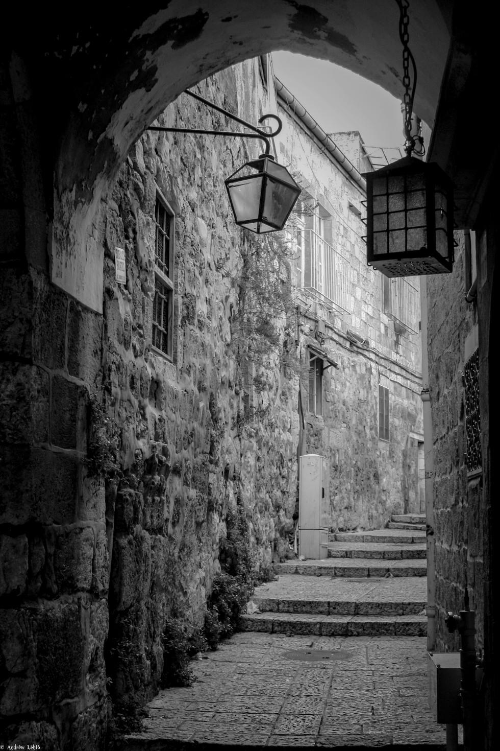 Jerusalem 267.jpg