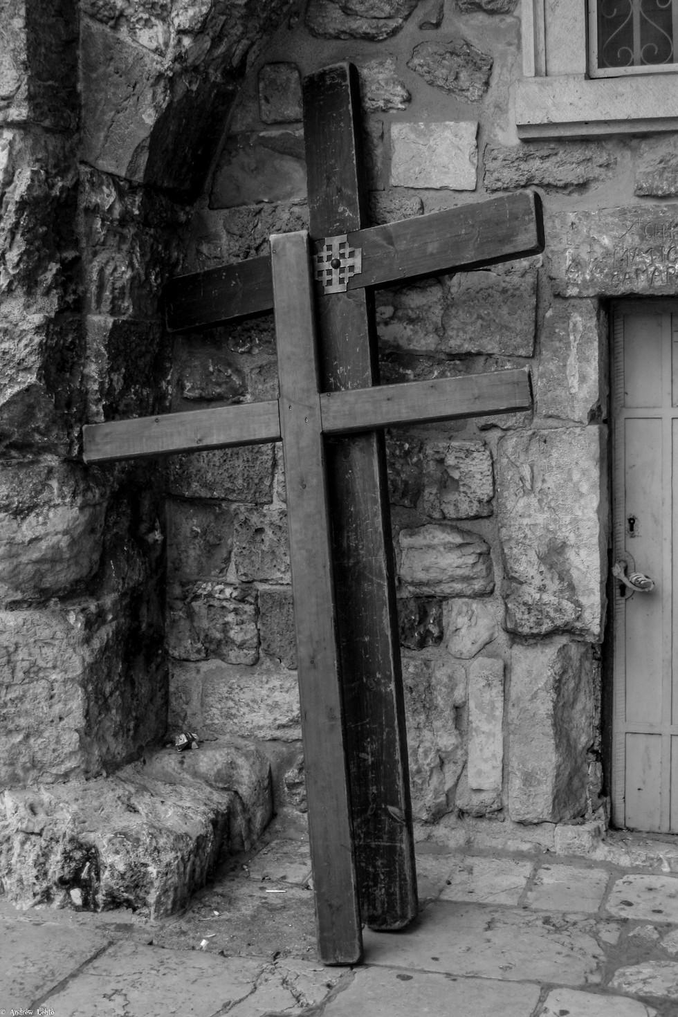 Jerusalem 445.jpg