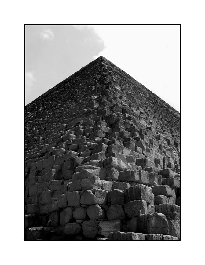 Pyramid-2