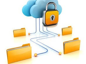 Three Reasons Why You Should Be Moving Data Onto The Cloud