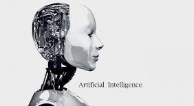 Artificial intelligence coming to life in financial advice