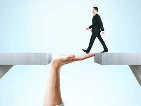 IT and Operational Outsourcing- Bridging Business Gaps
