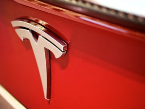 Elon Musk Just Responded to China's Huge Move on Tesla Imports