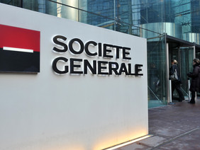 Societe Generale Launches Integrated Front-to-Back Solution