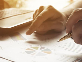 4 reasons a company should outsource its accounting