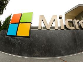 Cloud Could Add $15 Billion to Microsoft Profits
