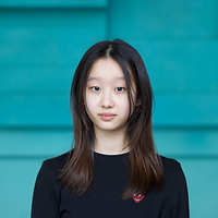 Cherry Sung - Director of Communications and Logistics.png