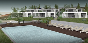 ericeira lovers-prime villas.png