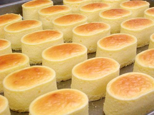春駒チーズ10個入