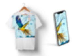 parrotmockup.jpg