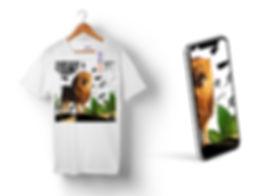 lionmockup.jpg