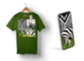 zebramockup.jpg