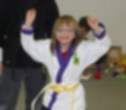 karate 12-21-05 12-21-2005 4-45-22 pm (2).jpg