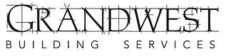 grandwest building services