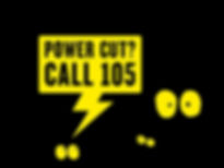 Western Power emergency number
