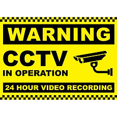 cctv home security