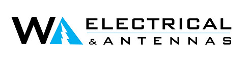 electrician rockingham