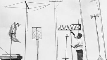 Do I need a new Antenna?