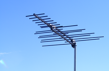 wa electrical and antennas rockingham antennas