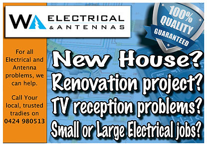renovation projects rockingham