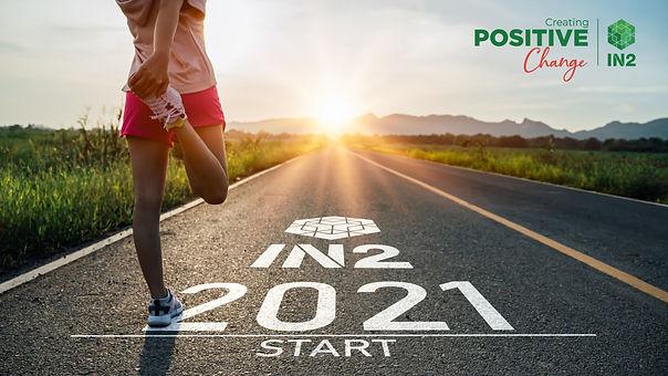 NEW_START_2021_edited.jpg