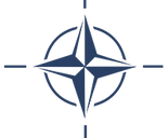 nato-logofinal.png