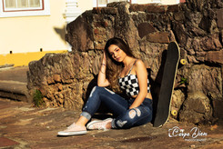 Rayssa - IMG_0010.jpg