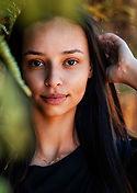 Carpe Diem - Mylena (236).jpg
