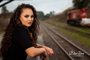 Carpe Diem - Nicole (17).jpg