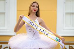 Miss Lapa