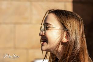 Carpe Diem - Clara (16).jpg