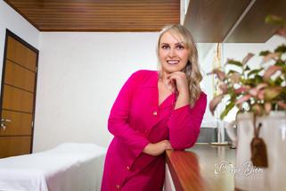 Carpe Diem - Fernanda (58).jpg