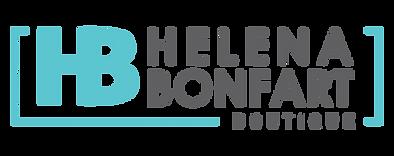 logo helena Bonfart.png