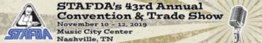 STAFDA Trade Show 2019.jpg