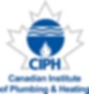 CIPH Association